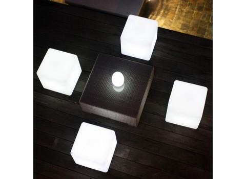 Лампа BIG CUBE