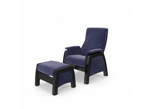 """Кресло """"Balance"""" и банкетка"""