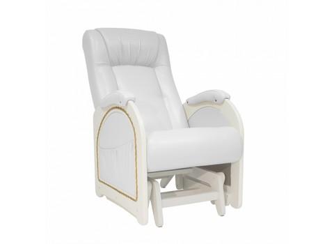 Кресло-глайдер 48