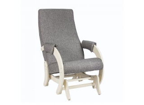 Кресло-глайдер 68М