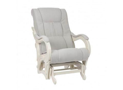 Кресло-глайдер 78
