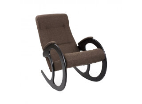 Кресло-качалка 3
