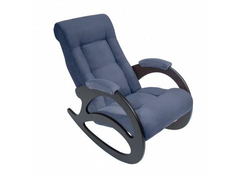 Кресло-качалка 4 б/л