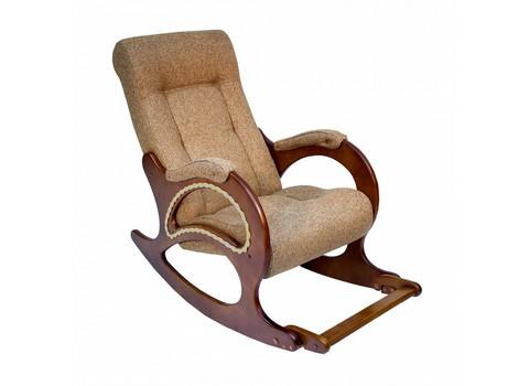 Кресло-качалка 44
