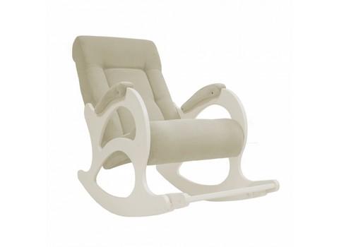 Кресло-качалка 44 б/л