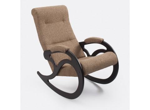 Кресло-качалка 5