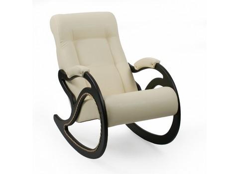 Кресло-качалка 7