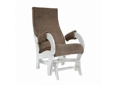 Кресло-качалка 708