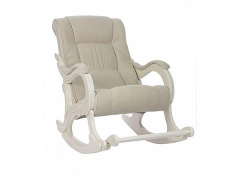 Кресло-качалка 77