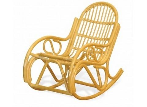 Кресло-качалка с/п 0504КЧ