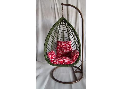 Кресло подвесное 44-004-06