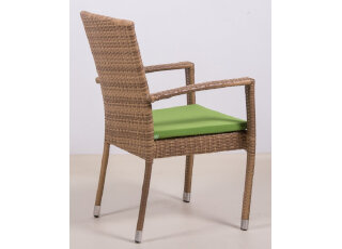 """Кресло """"Бали"""""""