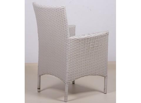 """Кресло  """"Кипр"""""""