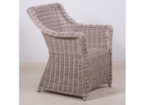 "Кресло ""Корфу"""