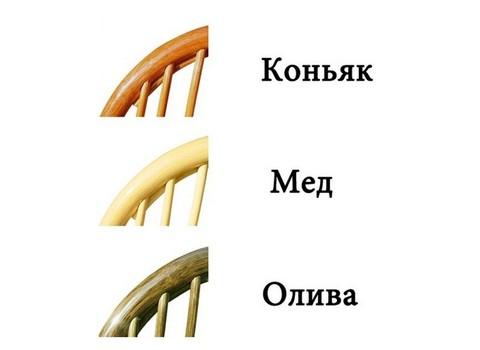 Стул барный 0422СТ