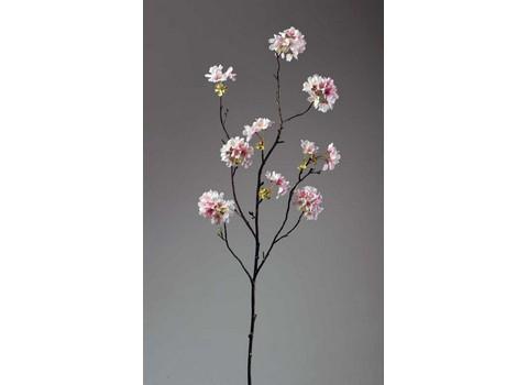 Ветка Сакуры Ball Flower 115см