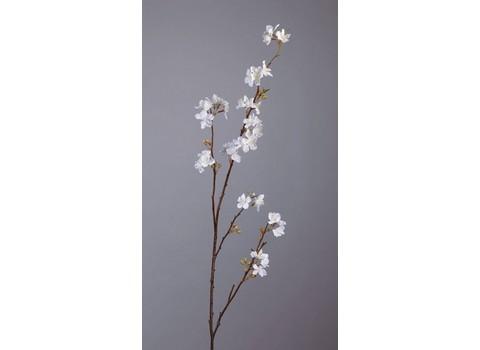 Ветка цветущей сакуры Элегант 112см