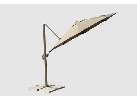 Зонт Торино d-300см